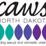 CAWS logo FINAL