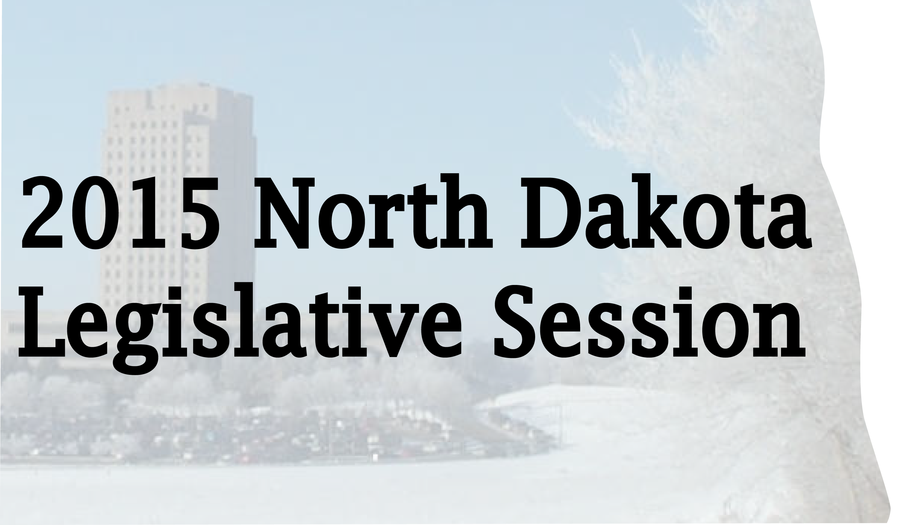 ND-Leg-Session