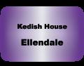 Kedish House Ellendale