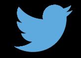 Twitter_logo-mobile