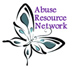 abuse resource network