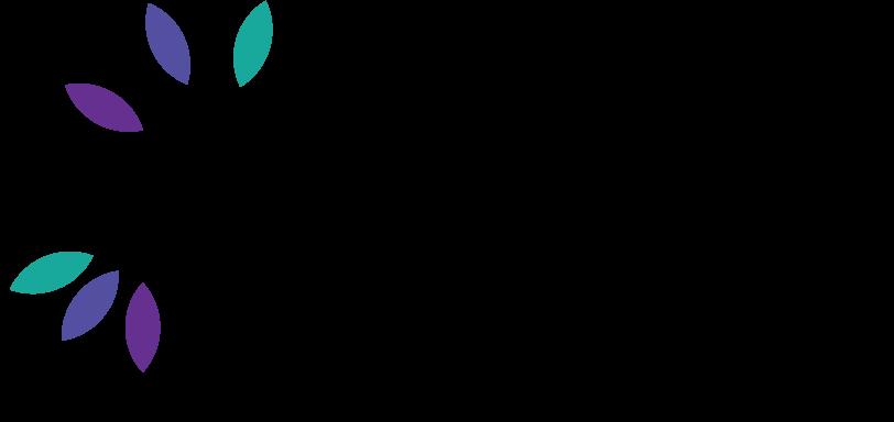 CAWS to Celebrate logo