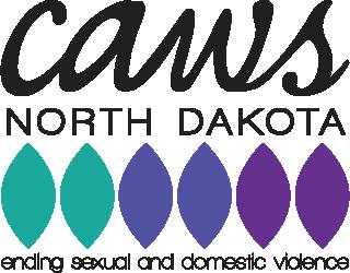 CAWS North Dakota